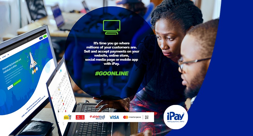 ipay-online-payments-platform-ghana